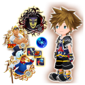 Preview - KH II Sora.png
