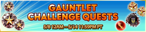 Event - Challenge Event 6 banner KHUX.png