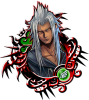 Illustrated Xemnas 7★ KHUX.png