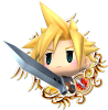 WORLD OF FF Cloud 7★ KHUX.png