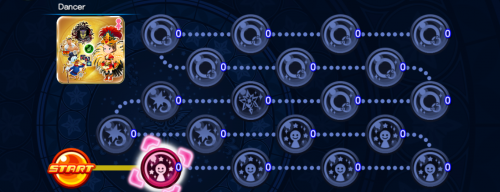 Avatar Board - Dancer KHUX.png