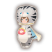 Preview - Chirithy (Male).png