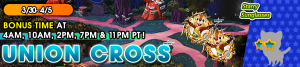 Union Cross - Starry Sunglasses banner KHUX.png