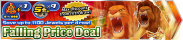 Shop - Falling Price Deal 9 banner KHUX.png