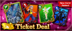 Shop - Ticket Deal 2 banner KHDR.png
