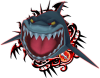 The Shark 7★ KHUX.png