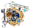 Final Form Sora 7★ KHUX.png