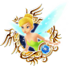 Tinker Bell 7★ KHUX.png