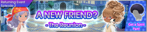 Event - A New Friend? 4 banner KHUX.png