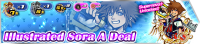 Shop - Illustrated Sora A Deal banner KHUX.png