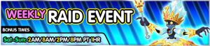 Event - Weekly Raid Event 31 banner KHUX.png