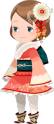 Preview - Furisode.png