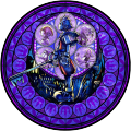 Stained Glass 9 (EX+) (Artwork).png