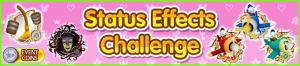 Event - Status Effects Challenge banner KHUX.png