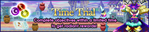 Event - Time Trial banner KHUX.png
