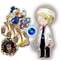 Preview - Halloween Doctor.png