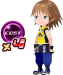 Preview - KH Riku (Male).png
