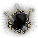 Preview - Supernova - KH III Hades Trait Medal.png