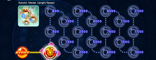 Cross Board - Subslot Medal - Upright-Speed KHUX.png