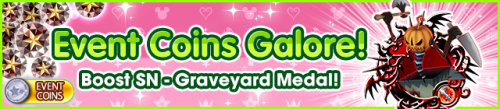 Event - Event Coins Galore! 9 banner KHUX.png