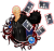 Luxord B 6★ KHUX.png