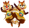 SP Chip & Dale 6★ KHUX.png