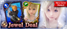 Shop - Jewel Deal 8 banner KHDR.png
