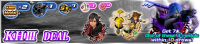 Shop - KHIII Deal 5 banner KHUX.png