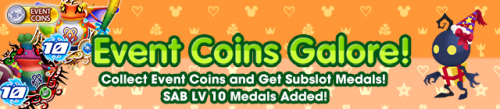 Event - Event Coins Galore! 14 banner KHUX.png