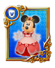 Queen Minnie KHDR.png