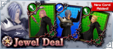 Shop - Jewel Deal 10 banner KHDR.png