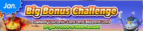 Event - Big Bonus Challenge (January 2020) banner KHUX.png