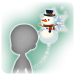 Preview - Balloon Snowman (Female).png