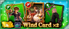 Shop - Wind Card x2 banner KHDR.png