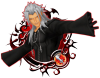 Xemnas A 6★ KHUX.png