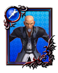 Master Xehanort KHDR.png