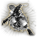 Preview - SN++ - KH III Ventus Trait Medal.png
