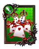 Playing Cards (Green) KHDR.png
