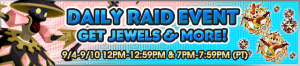 Event - Daily Raid Event 2 banner KHUX.png