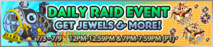 Event - Daily Raid Event banner KHUX.png