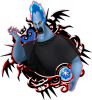 Hades 7★ KHUX.png