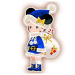 Preview - Holiday Night Santa (Female).png