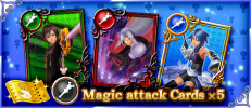 Shop - Magic attack Cards x5 banner KHDR.png