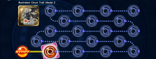VIP Board - Illustrated Cloud Trait Medal 2 KHUX.png