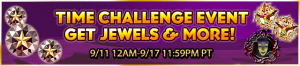 Event - Daily Challenge 28 banner KHUX.png