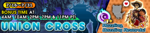 Union Cross - Razzling, Dazzling Rewards! banner KHUX.png