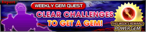 Event - Weekly Gem Quest 14 banner KHUX.png