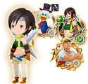 Preview - KH Yuffie.png