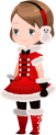 Preview - Mrs. Claus.png