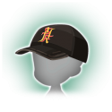 Preview - Tadashi's Hat (Female).png